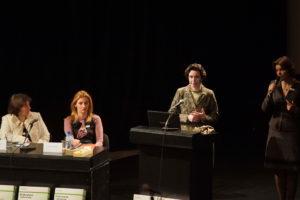 Годишна конференция на асоциацията на лекарите хомеопати 2012
